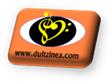 dultzinea.com